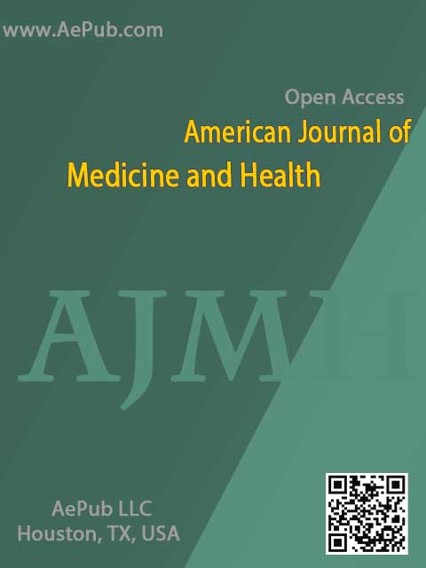 International Journal of Food and Agriculture